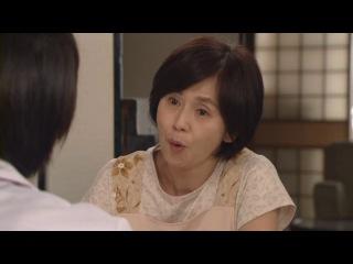 Клиника доктора Кото 2 сезон / Dr. Koto Shinryojo 2 season 4ep