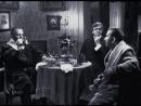 """""""Крыжовник"""", телеспектакль, 1967"""