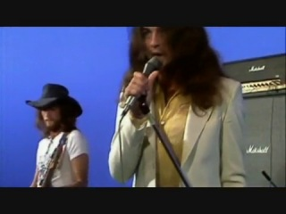 Deep Purple / Pictures Of Home.