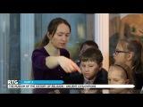 Музей истории религии. Древние цивилизации [RTG HD] (2013)