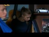 Закрытая школа - сезон 4 серия 10 [online-serial.tv]