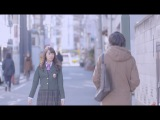Nogizaka46 - Kimi no Na wa Kibou BONUS Video Type B: Sakurai Reika