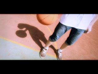 C-walk| hot feet(2 way) - summer routine