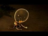 Твоя жизнь приобретает смысл если есть с кем разделить ее красивое видео про любовь)))