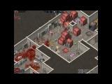 Пиксельный забег #2 [Alien shooter]