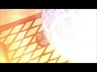 Наруто: Ураганные хроники 325  [Русс.сабы]