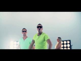 Rene Rodrigezz vs DJ Antoine feat. MC Yankoo - Shake 3x