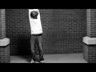 Marquese Scott - BRAND NES|DAISY|NONSTOP