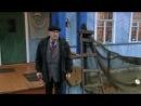 Сердце капитана Немова 2009 - 1 серия