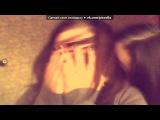«Webcam Toy» под музыку Dj - Хочу на ибицу. Picrolla