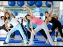 Музыка для тренировки. Наилучшая мотивация на тренировку Фитнес и тренажерный зал.