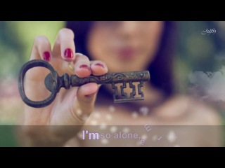 2yxa_ru_She_39_s_Gone_-_Lee_Hyuk_-_Steelheart_P0gTFiEBWDY