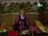 Chan U chin 3-r angi  bugd (1)