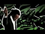 Madcon feat Ameerah - ''Freaky Like Me''