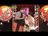 Gaki no Tsukai #985 (2009.12.20) — Best of 2009 Special