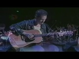 Metallica - Nothing Else Matters (Acoustic Live 97)