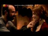 «Сулейман и Хюррем» под музыку Филипп Киркоров - Я буду твоим плащом. Picrolla