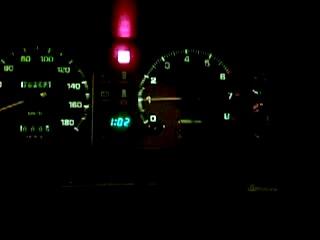 1986 Toyota Corona 1.8 EFI EXsaloon AD sound