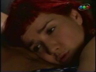 Kachorra / Качорра (2002) 76 серия
