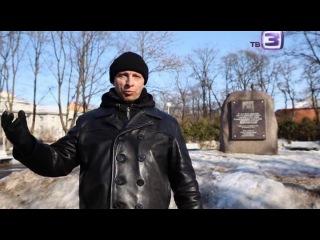 Святые (2 сезон: 5 выпуск из 8 выпуски из 8) / 2013 /Выпуск 05: Иоанн Кронштадский