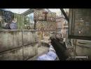 Warface - Обзор на Benelli M4 Super 90[ПТС]
