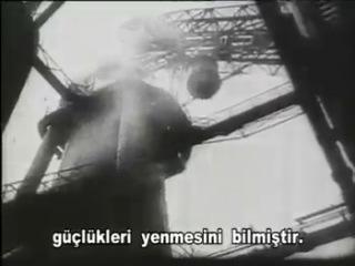 10 Yıl Nutku Ataturk (Kendi Sesinden)
