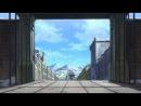 Neo Angelique Abyss  Нео Анжелика Бездна - 1 сезон 6 серия [Balee & Mayonezka]