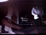 Секс на одну ночь (Карт.дом.(2 сезон) 7 серия)