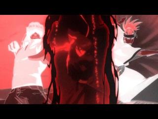 Блич/Bleach [12 Opening/Опенинг] Классно, красиво поет! (Russian cover) (Nika lenina) 367 серия