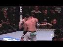 MMA, М - 1, UFC, Бои без правил, Смешаные единоборства, МиксФайт.