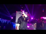 Заветы 67-Rap Music 2013(LIVE)