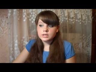 Сплетни Шахтерска №1 ↓²º¹⁴ » Freewka.com - Смотреть онлайн в хорощем качестве