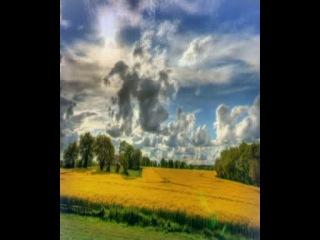 Правила счастливой жизни))) Нагорная проповедь Иисуса Христа.  Библия. Слова Иисуса Христа в Евангелие от Матфея.