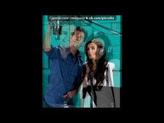 «Вперед - к успеху / Big Time Rush - Сезон 4» под музыку Big Time Rush - Just Getting Started. Picrolla