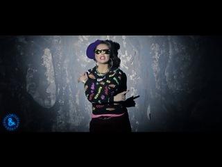 Наташа Королева - La Bomba (Премьера песни LA BOMBA на)