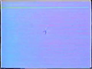 Документальный фильм про 642-й ГИАП ВВС Украины (аэродром Мартыновка (Вознесенск) в Николаевской обл.)