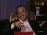 Kiz Babasi (1986)sadri alisik