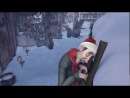 Принцесса-лебедь: Рождество | 2012 | Лицензия