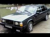 Бандитские авто 90-х.mp4