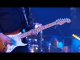 Alphaville - Forever Young(Live@Festival Avtoradio Discoteka 80,20.11.2010, Moscow,Russia)_HD
