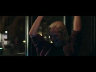 Пятая власть - трейлер к фильму (2013)