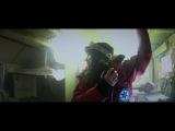 Ледник - Трейлер [Дублированный] [vk.com/kino_online_vk]◄