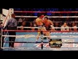 2012 Fight Of The Year: Pacquiao Vs Marquez 4