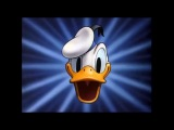 Donald Duck & Chip and Dale Cartoons Full Movie Compilation - Part 2