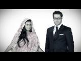 Grisha Aghakhanyan - Bobik Jur Mi Ela - Remix (Official Video) Produced by Out Of Focus Media