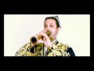 Bojalar O'zbekiston.Узбекская песня...узбек клип, музыка!