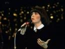 Mireille Mathieu - Ma Mélodie d'Amour. Video Collection 1977-1985[2011]