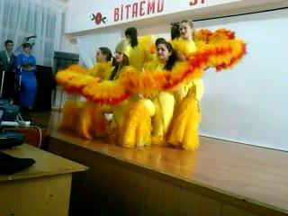 БМК 1 к 1 грмедсестри вєєра)