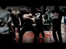 MONSTER WOO FAM KRUMP 2012
