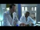 Давай еще, Тэд Better off Ted - 2x06 - Beating a Dead Workforce Ключ от любви Вероники